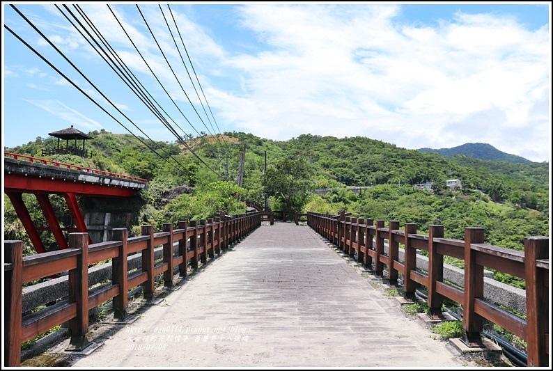 蕃薯寮十八號橋-2018-07-03.jpg