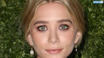 Ashley Olsen Steps Out With 47-Year-Old Boyfriend Bennett Miller In New York City