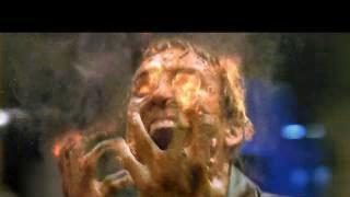 Ghost Rider: Blog 20 (Special Effects)