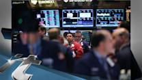 Tech Companies News Byte: Stock Futures Mixed After Tech Sector Results Disappoint