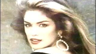 Cindy Crawford: Shape Your Body Series