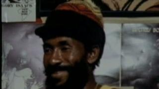 The Upsetter: The Life & Music Of Lee Scratch Perry
