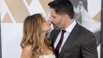 Sofía Vergara & Joe Manganiello's Cutest Moments