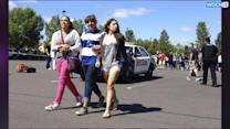 Emilio Hoffman, 14, Identified As Victim Of Oregon School Shooting