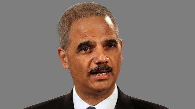 Holder on the Hill to face new Fast & Furious information