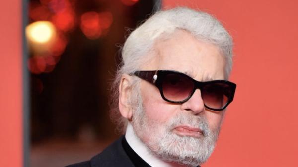 e5c980813d09 Karl Lagerfeld Dead at 85  Donatella Versace