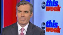 Kevin Madden: Don't 'Underestimate' Clinton's Ability to Unify GOP
