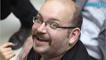 Trial of Iranian-U.S. Journalist in Tehran to Be Closed