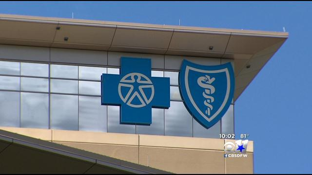 Largest Texas Health Insurer: Technical Glitch Is Causing Deductible Problem