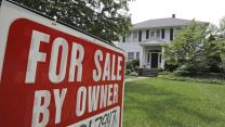 Robert Shiller: Home Prices Will Remain Relatively Stagnant For Next 10 Years