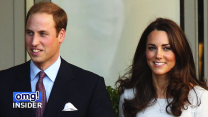 It's a Royal Baby Boy for the Duchess of Cambridge Kate Middleton and Prince William!
