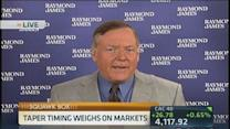 We are in a 'new secular bull market': Pro