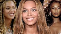 21 Moments in Beyonce's Rise to Fame