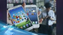 Samsung faces sales ban on older devices in U.S.