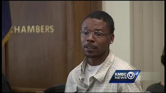 Many angered by sentence in KC school bus crash