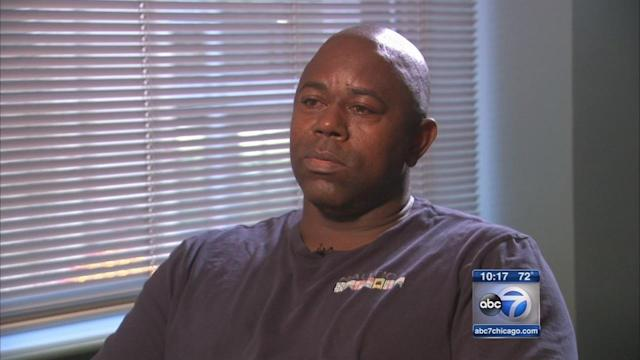 UIC mechanic claims he endured racially-charged workplace