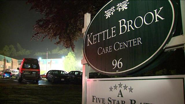 Investigation Shows Owner Of Controversial Nursing Home Has Troubled Past