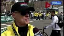 Witnesses from NH share story of explosions at Boston Marathon