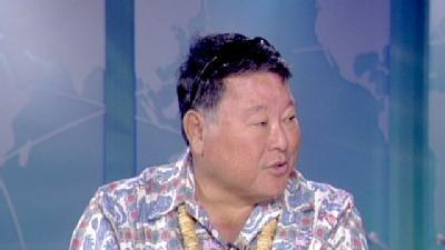 Maui Mayor Talks About Ending Furlough Fridays