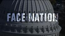 Open: This is Face the Nation, August 31
