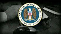 Unions: NSA leaker proves need for more government workers