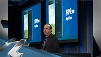 Electronics News Byte: AT&T Mobile Boss Says HTC First Fire Sale Worked ? R.I.P Facebook Phone