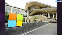 Microsoft Ends Flirtation With Hollywood And Original Shows: Source