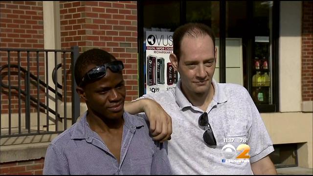 Men File Suit, Say Winning Powerball Lottery Ticket Was Tossed In Trash