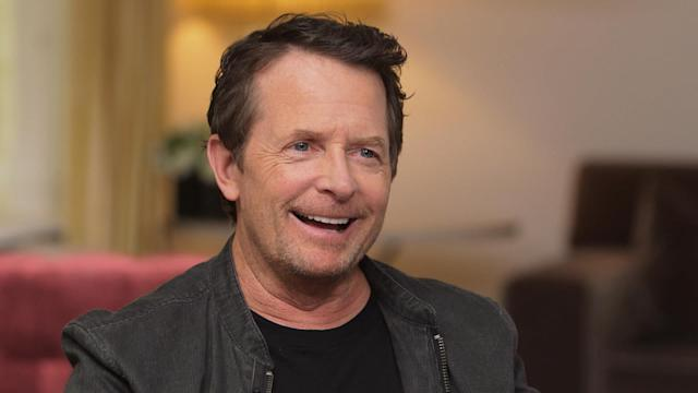 Michael j fox arrested for insider sports betting binary options price action indicators