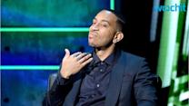 "Ludacris Says Paul Walker Jokes Went ""Too Far"" During Justin Bieber Roast"