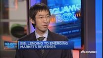 Don't expect much alpha from EM currencies: Strategist