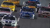 5-Hour Energy Craziest Moment From The Track: Sprint All-Star Race