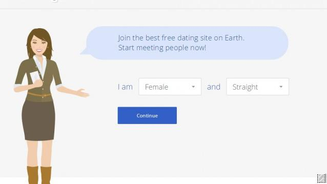 Escapist Podcast: 132: OKCupid, Mozilla & Other Really Poor Business Choices