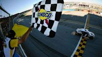 Sights and Sounds: Camping World RV Sales 500