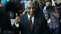 Rangel Says Win or Lose It's His Last Election