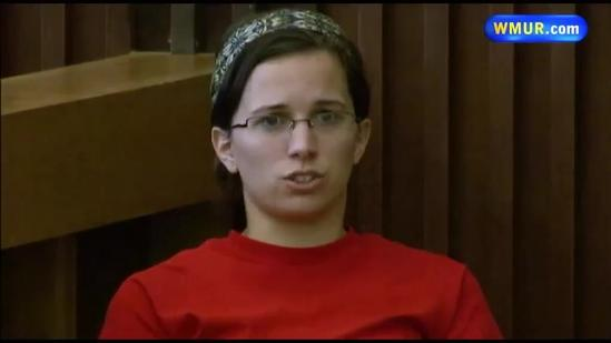 Notable moments from Day 6 of the Mazzaglia trial