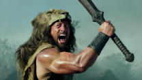 'Hercules' Clip: Too Late