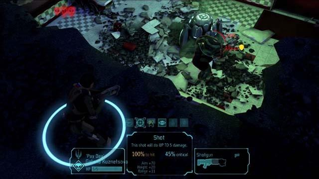 E3 2012: XCOM - Enemy Unknown