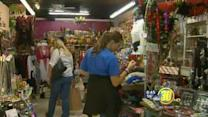 Small Business Saturday campaign helps local retailers
