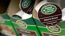 Keurig Green Mountain Brews Up Hot Partnership With Subway