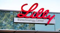Eli Lilly Revenue Beats, Facebook to Launch new Camera App