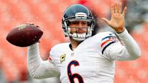 Can Jay Cutler carry owners to a fantasy title?