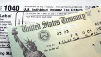 Tax fraud and identity theft: How to protect yourself