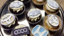 This Magical DMV Serves Cupcakes and Is Winning at Customer Service