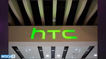 HTC One Successor Could Top U.S. Carriers In Early 2014