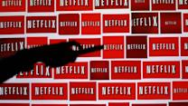 What investors are missing with Netflix