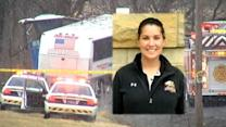 Bus crash that killed pregnant coach being investigated