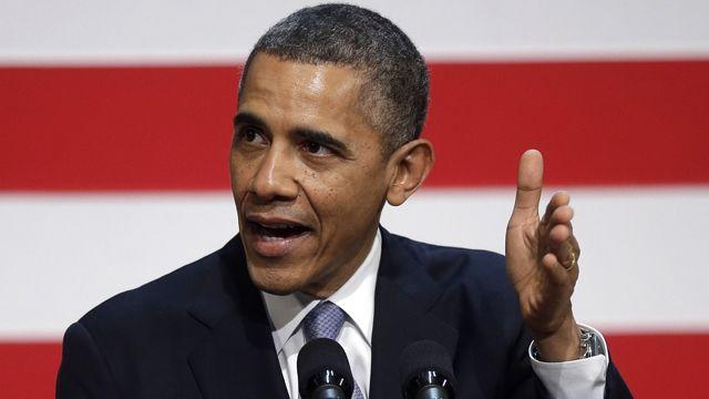 Critics question timing of Obama's Hollywood fundraising