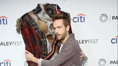 'Sleepy Hollow' Comes to PaleyFest