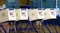 Runoff a problem for NYC Board of Elections